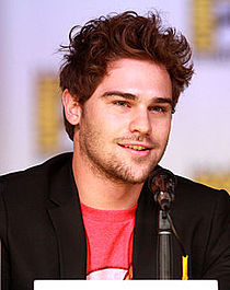 Grey Damon by Gage Skidmore 2.jpg