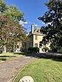 Greystone, Morehead Hill, Durham, NC (49140281946).jpg