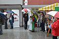 Grieskirchen Ortsbildmesse Wikimedia LR Strugl.jpg