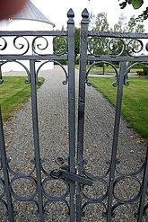 Fil:Grind Bolshögs kyrka.JPG