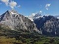 Grindelwald Wetterhorn.jpg