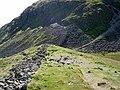 Grisedale Hause - geograph.org.uk - 549504.jpg