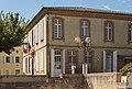 Grisolles (Tarn-et-Garonne) La Mairie.jpg
