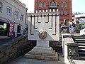Große Synagoge Tiflis 6.jpg