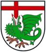 Großneuhausen Wappen.png