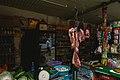 Grocery store in Wuhan, May 2013.jpg