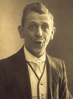 Grock 1903.jpg