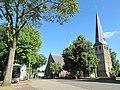 Groessen, de Sint Andreaskerk RM14179 foto10 2012-07-22 17.38.jpg