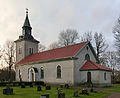 Grolanda kyrka 4099.jpg