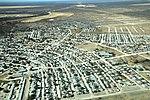 Grootfontein (2018).jpg