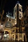Gros Horloge, Rouen.jpg