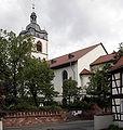 Gross Gerau Stadtkirche 01.jpg
