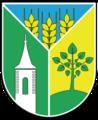 Groszobringen emblem.png