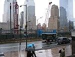 Ground Zero (1628501291).jpg