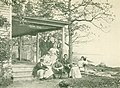 Group at Premium Point, New Rochelle, New York - From Pinafores to Politics 0113.jpg