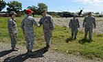 Group commander visits New Horizons sites and meets personnel 150610-F-LP903-803.jpg