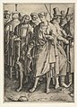Group of Armed Men (copy) MET DP818986.jpg