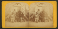 Group of the 3 most celebrated Indian Chiefs and 2 women prisoners, from Robert N. Dennis collection of stereoscopic views 2.png