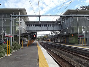 Grovely Railway Station, Queensland, Aug 2012.JPG
