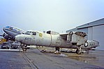 Grumman E-2C - left-side view.jpg