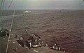 Grumman TBM-3W Avenger of VC-12 aboard USS Siboney (CVE-112), in 1949 (NNAM.1996.488.021.012).jpg