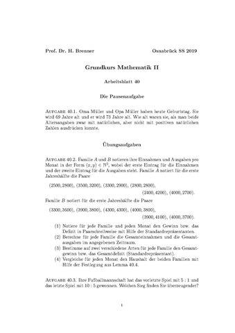 Filegrundkurs Mathematik Osnabrück 2018 2019teil