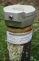 Grundwassermessstelle IMGP4309 wp.jpg