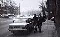 Grunwaldzka Street Poznan, listopad 1989.jpg
