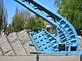 Grunwaldzki Bridge Wrocław 2010 RN 9.jpg