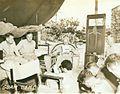Guam USMC Photo No. 1-20 (21439771339).jpg