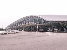 http://upload.wikimedia.org/wikipedia/commons/thumb/4/4a/Guangzhou_Baiyun_International_Airport.JPG/220px-Guangzhou_Baiyun_International_Airport.JPG