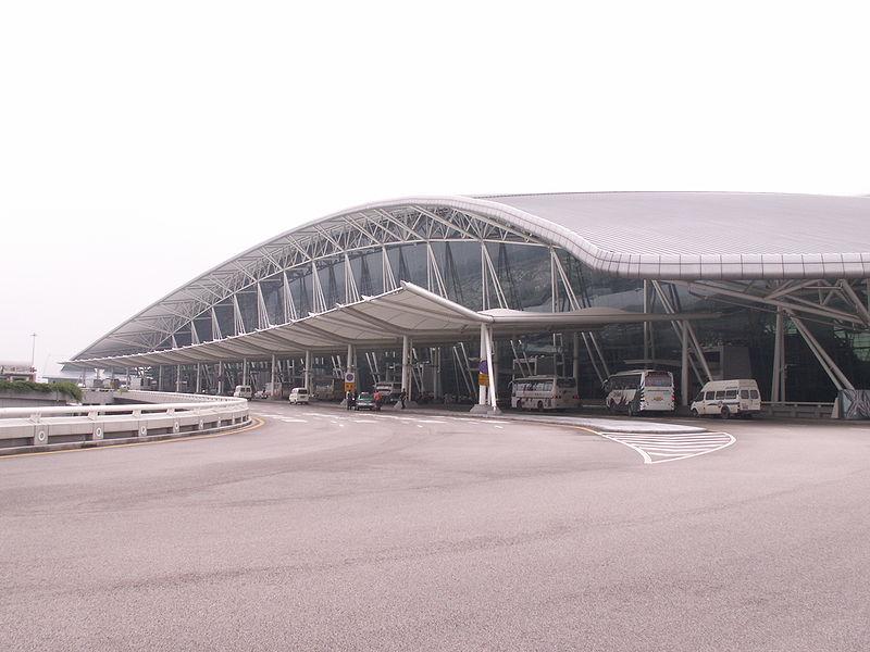 File:Guangzhou Baiyun International Airport.JPG