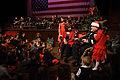 Guard Holiday Concert 141210-A-GL773-338.jpg