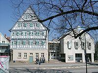 Gueglingen Rathaus 20070412.jpg