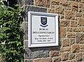 Guernsey 2011 075, St Martin, constables' office.jpg