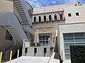 Guggenheim Laboratory Caltech rear 2019.jpg