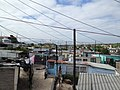 Gugulethu Township South Africa.jpg