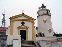 Guia Lighthouse 1.jpg