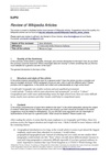Guidelines for Review ofWikipedia Articles Western Cape Adukaite.pdf