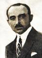 Guido Graf Della Scala 1923.png