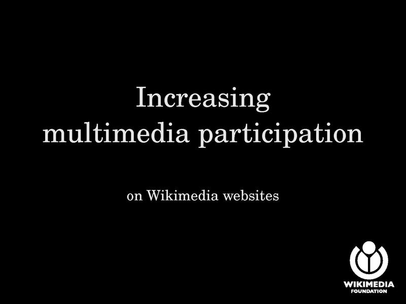 File:Guillaume Paumier - Improving multimedia participation - Wikimania 2010.pdf