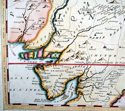 Navsari datant Indian singles datant aux Etats-Unis