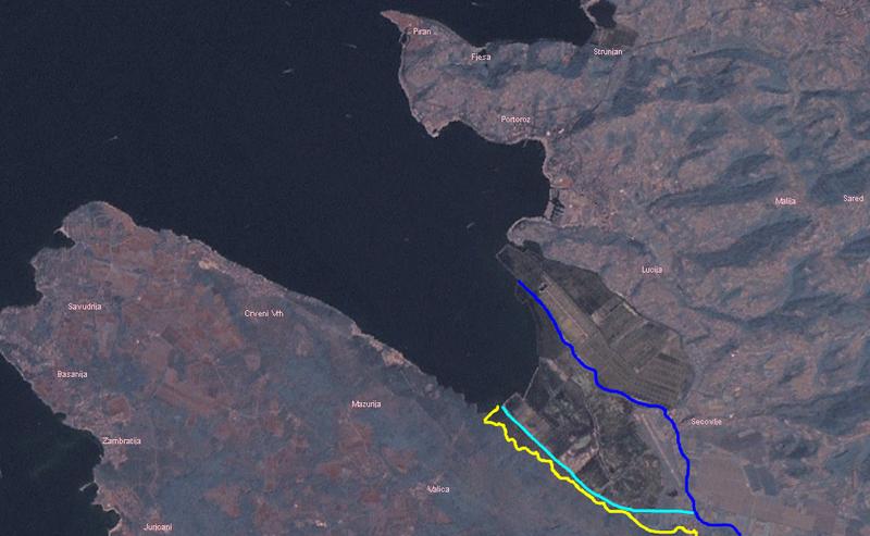 https://upload.wikimedia.org/wikipedia/commons/thumb/4/4a/Gulf_of_Piran_sat_borders.png/800px-Gulf_of_Piran_sat_borders.png