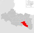 Guntramsdorf im Bezirk MD.PNG
