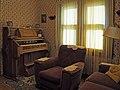 Gust Akerlund Studio living room.jpg