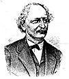 Gustav von Bezold.jpg