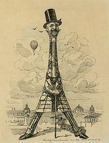 220px-Gustave_Eiffel_by_Edward_Linley_Sambourne_1889