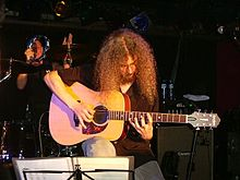 Guthrie Govan - Creative Guitar 1 - Cutting-edge Techniques Pdf Download
