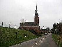 Guyencourt-Saulcourt église 1.jpg