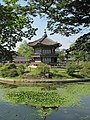 Gyeongbok Palace, Seoul.7.jpg